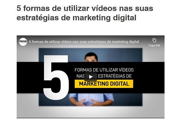 post-blog-5formas-de-utilizar-videos-em-