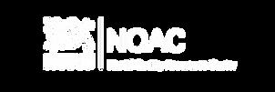 nqac-logo.png