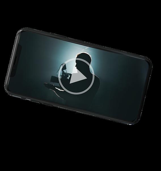 produção_de_vídeos.png