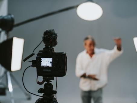 Como os vídeos vão ajudar você a vender mais
