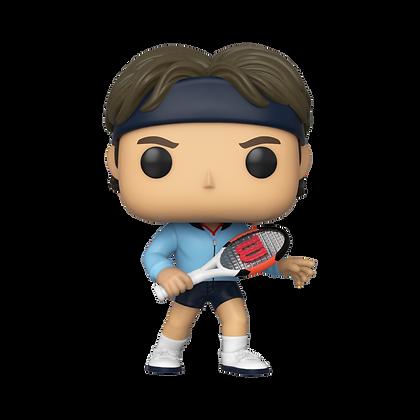 Funko Pop Tennis Legends - Roger Federer