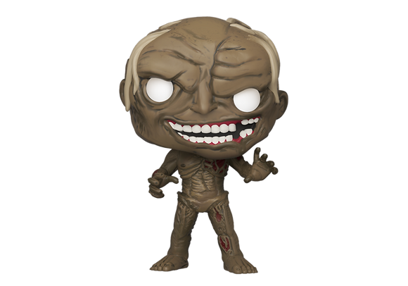 Funko Pop - Horror -  Scary Stories - Jangly Man