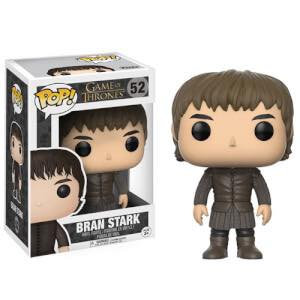 Funko Pop - Game of Thrones - Bran Stark Pop!