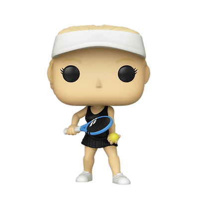 Funko Pop Tennis Legends - Amanda Anisimova