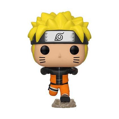 Funko Pop - Animation - Naruto - Naruto Running