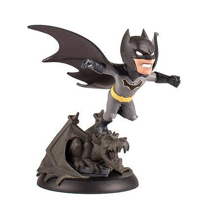 Q-Fig - DC - Batman Rebirth 12 cm