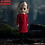 Thumbnail: Living Dead Dolls  Chilling Adventures of Sabrina - Sabrina 25cm