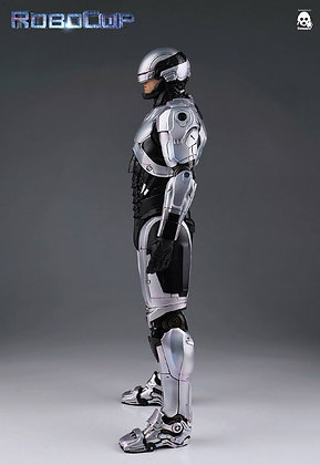 Action Figure - Movie - RoboCop 1.0 32cm AF