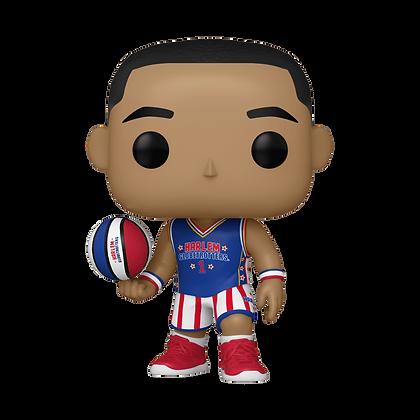 Funko Pop NBA Harlem Globetrotters #1