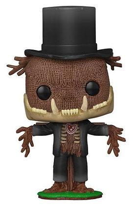 Funko Pop - Creepshow - Scarecrow