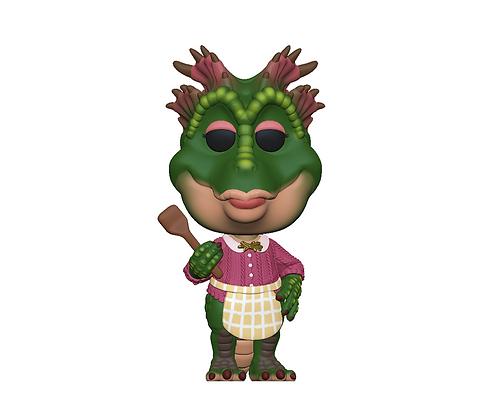 Funko Pop - Dinosaurs - Fran Sinclair