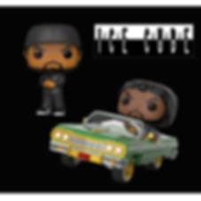 Ice Cube Funko Pop.jpg