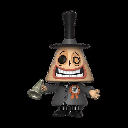 Funko Pop Disney NBC - Mayor w/Megaphone