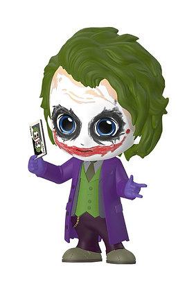 Statue - Dark Knight Trilogy Cosbaby Joker 12 cm