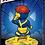 Thumbnail: Marvel - X-Men Mini Egg Attack Figure Cyclops 9 cm