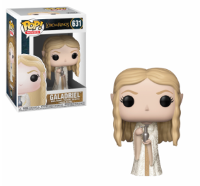Funko Pop - Lord of the Rings - Galadriel