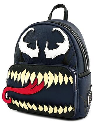 Loungefly  Marvel Mini Backpack Venom