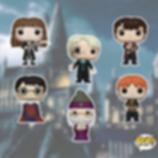HP LONDON TOY FAIR 2020.png