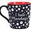 Thumbnail: Tazze e Bicchieri - Disney - Mug Cruella