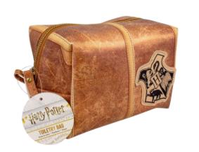 Accessori - Harry Potter - Toiletry Bag Hogwarts