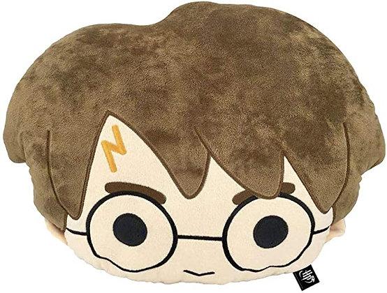 Harry Potter cuscino gigante Harry Potter