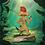 Thumbnail: Disney - Mini Egg Attack Figure Timon 8 cm