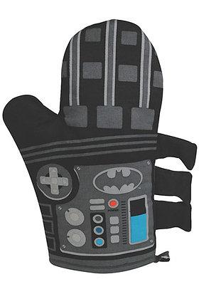Guanti da cucina - Dc Comics - Batmobile guanto in cotone