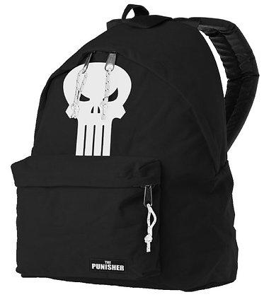 Zaini e borse - Marvel - Backpack The Punisher