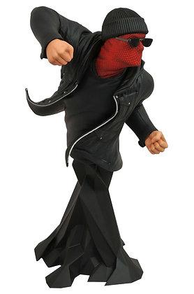 Statue e busti - Marvel - The amazing Spiderman busto 23 cm
