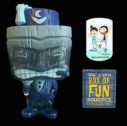 Funko Pop - Dino Box of Fun 6000Pcs Exclusive