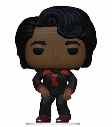 Funko Pop - James Brown