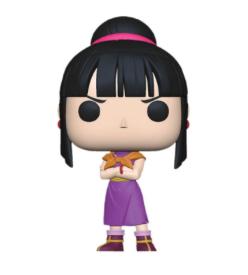 Funko Pop - Animation - Dragon Ball Z - Chi Chi