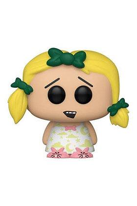 FUnko Pop South Park -Butters as Marjorine