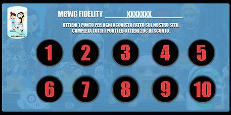 MBWC FIDELITY