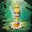 Thumbnail: Disney - Mini Egg Attack Figure Tinkerbell 8 cm
