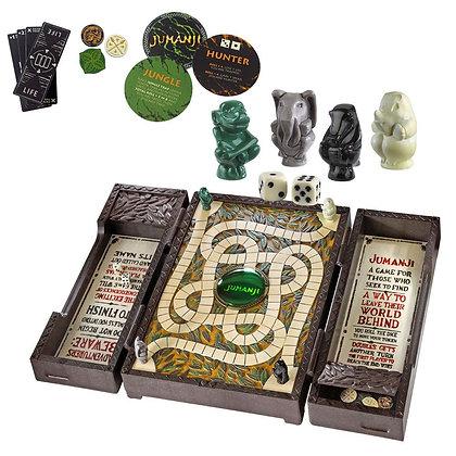 Replica Game - Jumanji Board Game Collector 1/1 41 cm