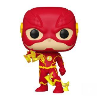 Funko Pop The Flash - The Flash
