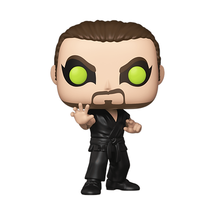 Funko Pop  IASIP - Mac as The Nightman