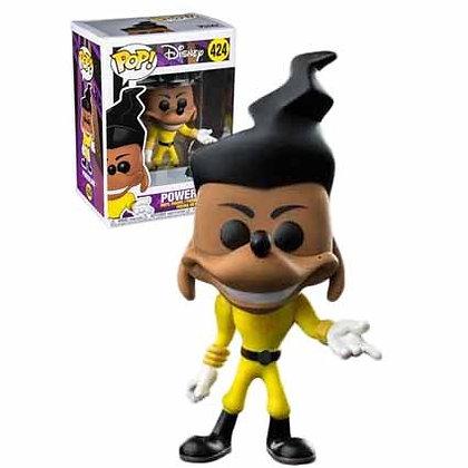 Funko Pop - Disney - Powerline