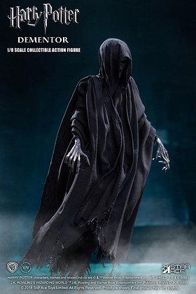 Action Figure - Harry Potter - Dementor 16cm