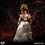 Thumbnail: Living Dead Dolls - Horror - Annabelle 25 cm