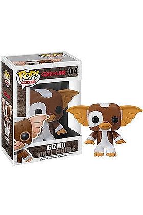 Funko Pop Gremlins Gizmo