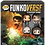 Thumbnail: FunkoVerse - Harry Potter - Strategy Game 2-4 players (English)