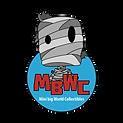 LOGO MBWC PER SITO.png