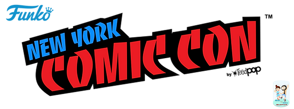 NYCC 2019 banner sito.png