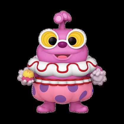 Funko Pop Retro Toys Candyland - Jolly