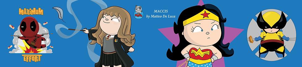 PROMO MACCIS.png