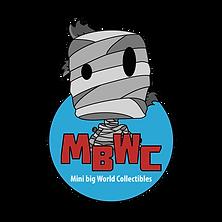 MBWC Logo