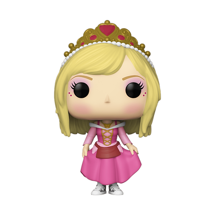 Funko Pop  IASIP - Princess Dee