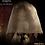 Thumbnail: Living Dead Dolls  - Horror - La Llorona 25 cm